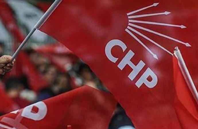 CHP'nin üye sayısı açıklandı: 1 milyon 252 bin kişi