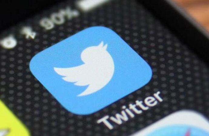 'Twitter, Rusya'daki yasaları ağır şekilde ihlal ediyor'