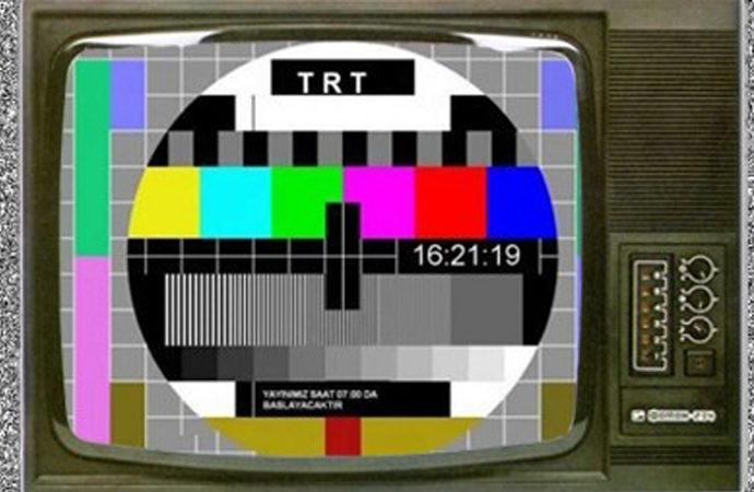 Türkiye'de özel televizyonlar 30 yıldır faaliyette