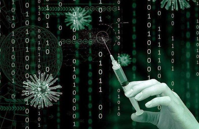 AB 'aşı sertifikası' için yasa teklifi sunacak