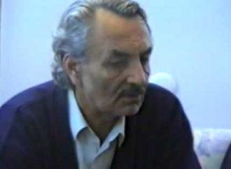 Ercümend Özkan: Bir Mücadele Adamı