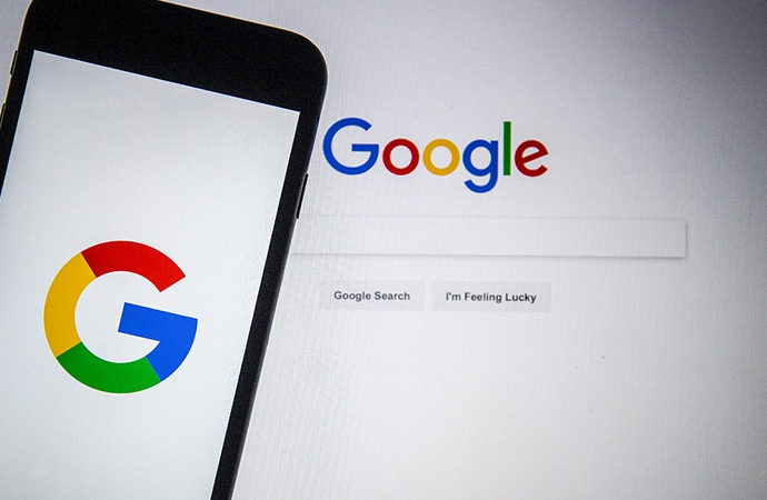 """Google """"bireysel izlemeyi"""" sonlandıracağını duyurdu"""