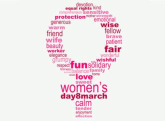 8 Mart 'Emekçi Kadınlar' Günü ya da Cahiliye