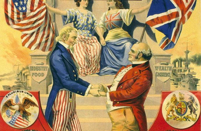 Amerikanizm