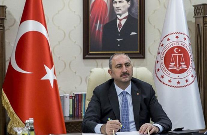 İstanbul Sözleşmesinden ayrılma kararına savunma