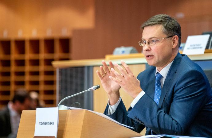 Avrupa Birliği, aşı ihracatına ek sınırlama getirdi