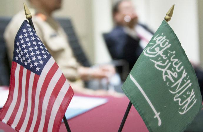 ABD-Suudi ilişkileri nereye doğru evrilecek?