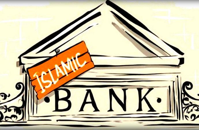 Faizsiz finans sisteminde düzenlemeler devam ediyor