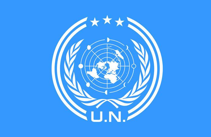 Birleşmiş Milletler Türkiye ekibinden açıklama