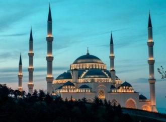 Din Kime Hastır?