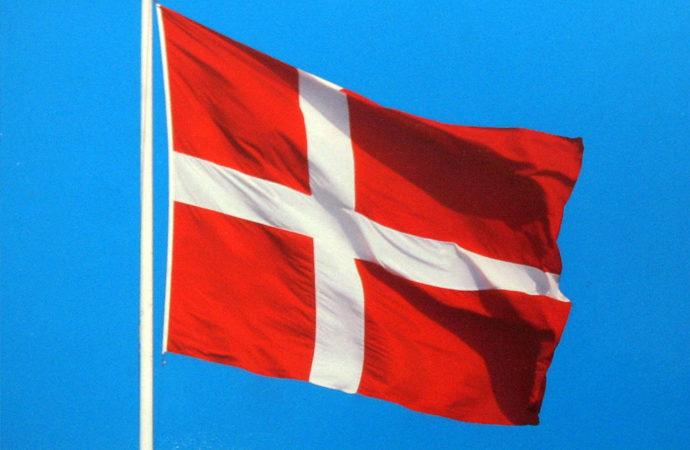 Danimarka'da camilere yapılan bağışlara sınırlama