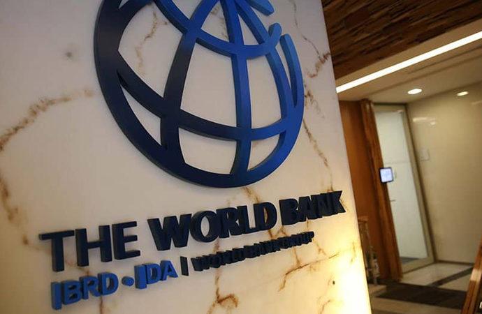 Dünya Bankası, devletlerin daha güçlü 'veri' toplamasını istedi