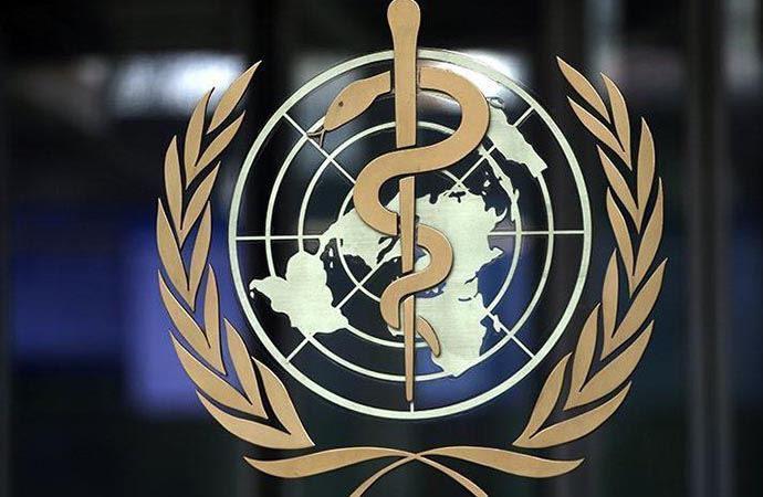 DSÖ: Yoksul ülkelere acilen 10 milyon doz aşı bağışlayın