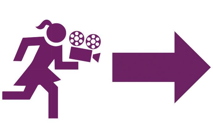 Genç Feministler Rahatsız: Filmmor Neden Kapandı?