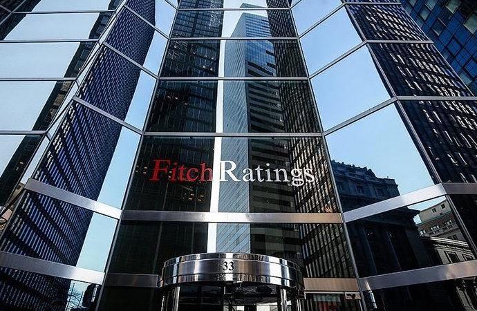 Fitch Ratings'ten Türk Katılım Bankacılığı değerlendirmesi