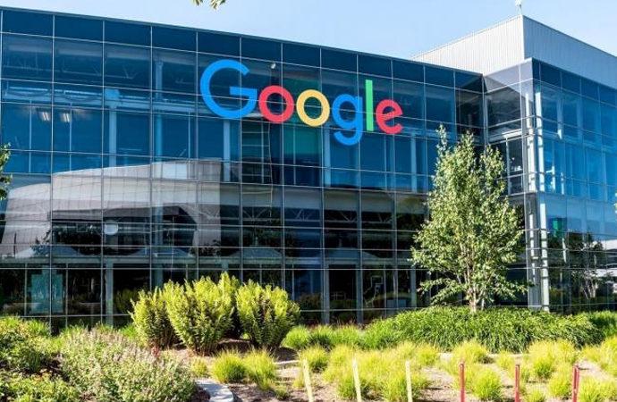 Avustralya'da 'dijital' çekişme devam ediyor