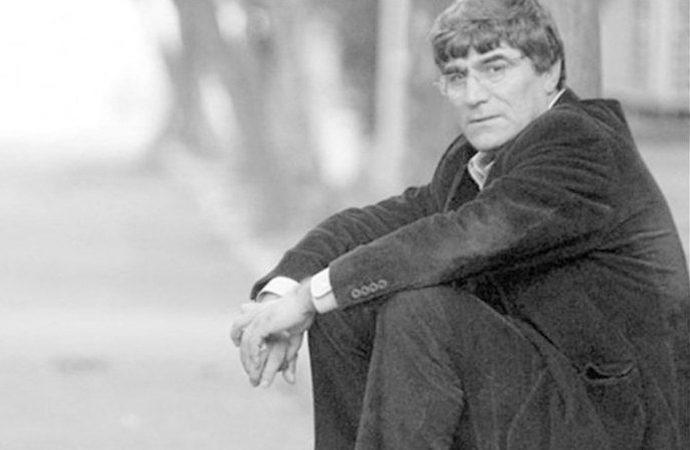 Hrant Dink cinayeti davasında hüküm açıklandı