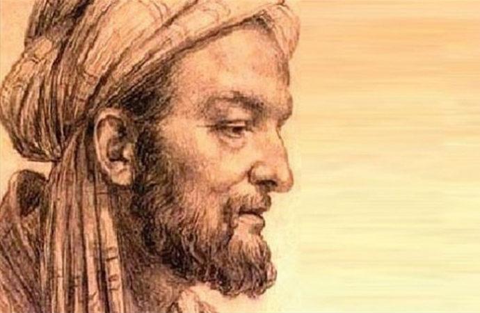 """""""Sosyal bilimcilerin babası"""" sayılan İbni Haldun"""