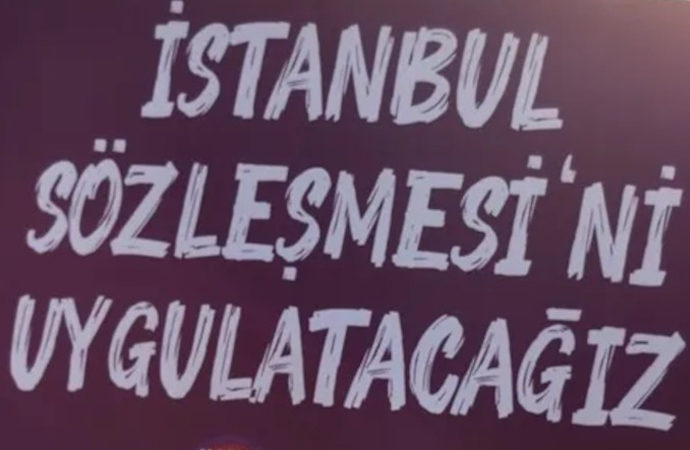 77 barodan ortak tepki: Fesih kararının Anayasa'da temeli yoktur