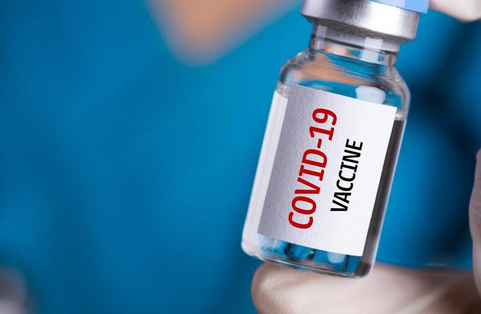 İstanbul'da 15 milyon doz aşı yapıldı