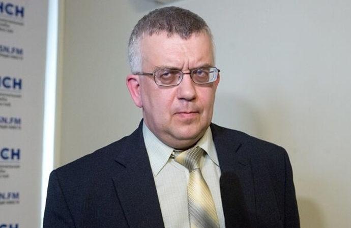 Rus tarihçi Kuznetsov: Terörizm, Ermeni milliyetçiliğinin ideolojisi ve sistematik pratiğidir