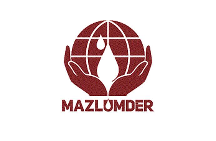 Konya'daki olaya ilişkin Mazlumder raporu