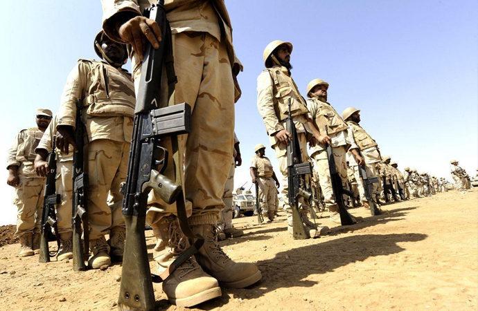 Suudi Arabistan'ın Yemen'de ateşkes hamlesinin sebepleri