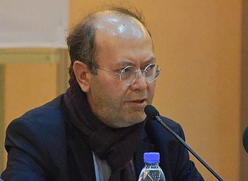 Yusuf Kaplan'dan 4 ülke arasında ittifak önerisi