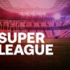 """""""Avrupa Süper Ligi"""" statükoya direnemedi"""