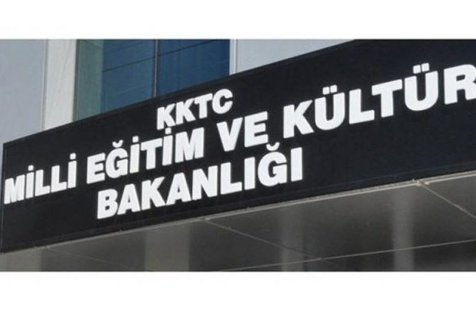 """KKTC'de Kur'an eğitiminde """"yetki"""" tartışması"""