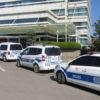 Thodex'le ilgili 78 şüphelinin yakalanması için operasyon
