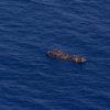 Akdeniz'de ölümler geçen yıla göre 3 kat arttı