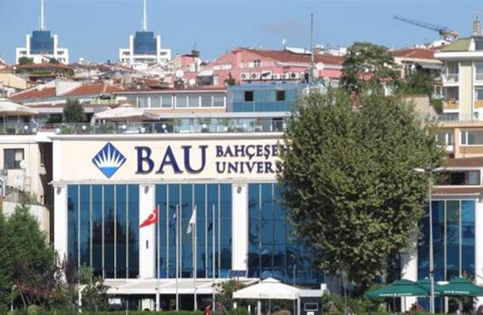 Harvard'daki hibrit sistemin benzeri BAU'da kuruluyor