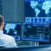 Siber casusluk savaşları
