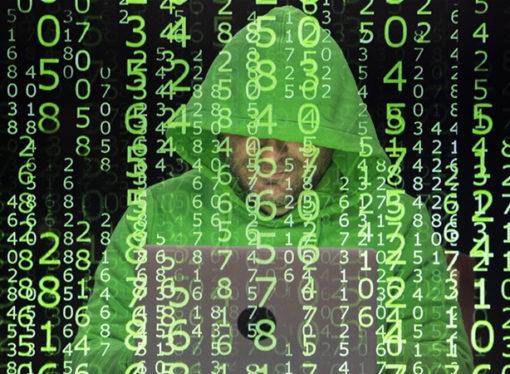 Linkedln kullanıcılarına 'şifrelerinizi değiştirin' önerisi