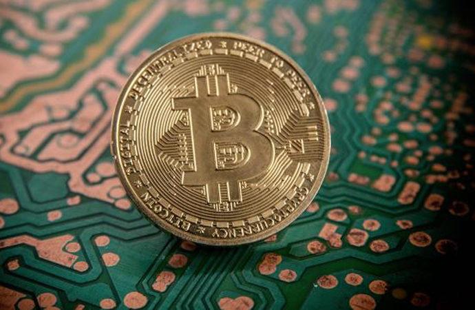 El Salvador, Bitcoin'i yasal para birimi kabul etti