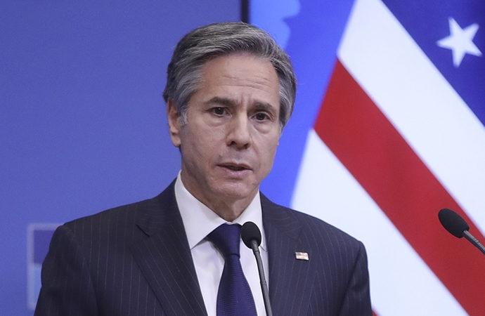ABD'den Afgan hükümetine 300 milyon dolar