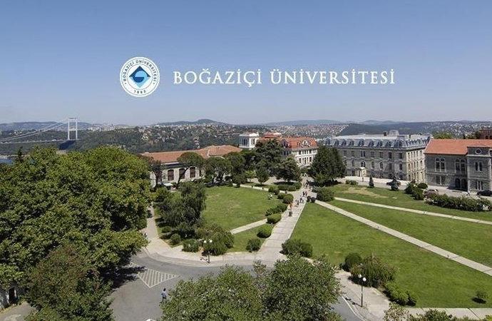 3 Avrupa üniversitesinden 11 Libya üniversitesine eğitim