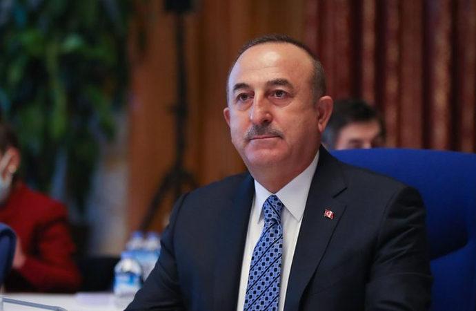 24 Nisan'da yapılacak İstanbul Konferansı ertelendi