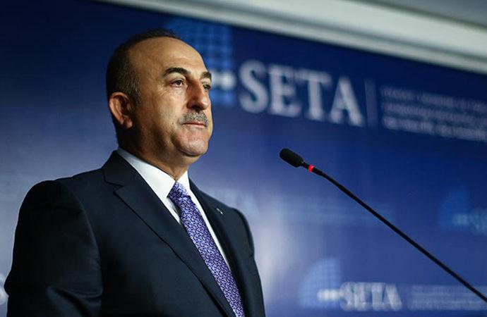 'Türkiye, Romanya ve Polonya aynı perspektifi paylaşıyor'