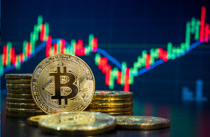 Yerli dijital paranın altyapısı bu yıl tamamlanacak