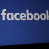 Facebook gerçek ile sanalı birleştirecek!