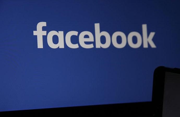 Facebook, Taliban'ı yasakladı