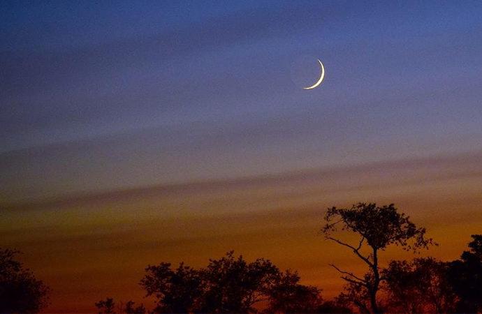 Birçok ülke Ramazanı salı günü başlatıyor