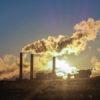 İklim diplomasisi, uluslararası ilişkilerin merkezine yerleşiyor