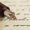 """Efe Duyan'ın """"Bir Ceviz Ağacı"""" şiiri"""