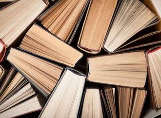 Edebiyatın Mutfağı