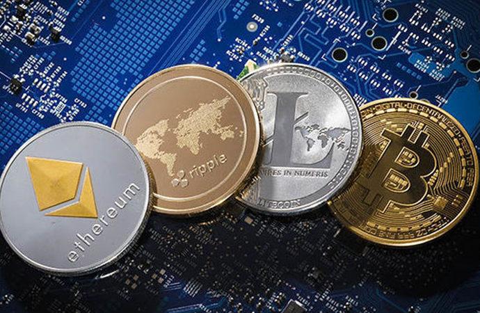 Merkez Bankasının kripto paralarla ilgili kararına sektörden yanıt