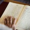 Temel İman İlkelerini, Kur'an'daki Esmâ İle Kavramak -I-