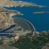 Hedasi barajı görüşmeleri neden sonuçsuz kaldı?